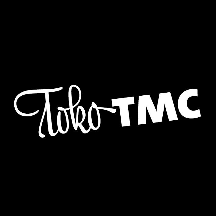 Toko TMC – altijd een goed idee