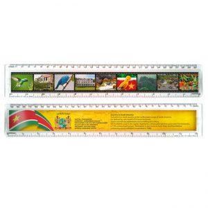 Liniaal – fotomix01 – 30cm