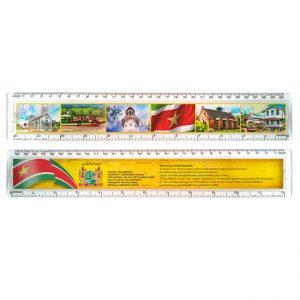 Liniaal – fotomix04 – 30cm