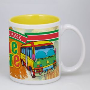Mok_Su_OneLove<BR>Bus-Schaafijs