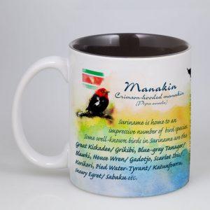 Mok_Manakin