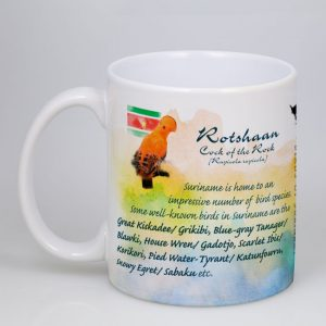Mok<BR>Rotshaan