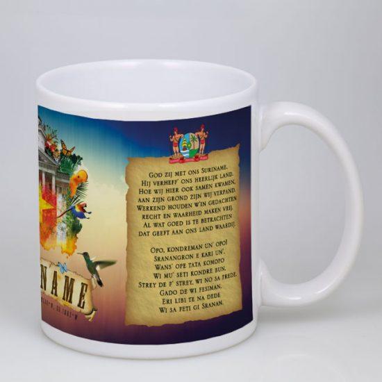 surinaamse-souvenirs-surinaamse-mokken