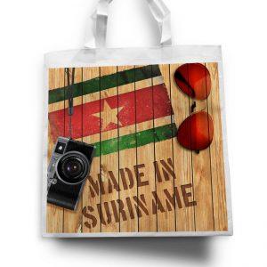 Tas – Vlag<BR>Made in Su-cam-bril02