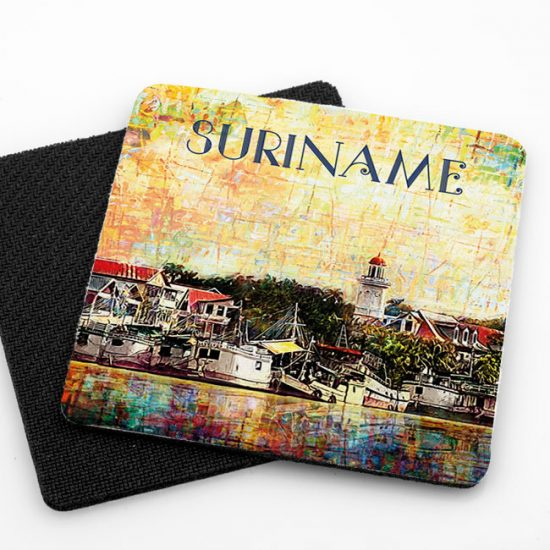 surinaamse-souvenirs-surinaamse-onderzetters-coasters
