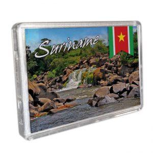 Magneet-Acrylic-Frame <BR> Soela01