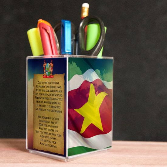surinaamse-souvenirs-surinaamse-pennenbak