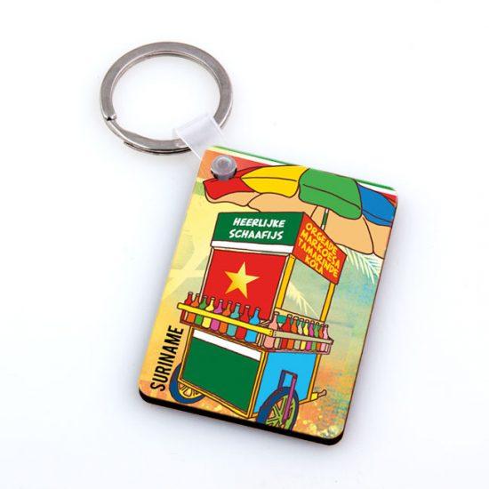 surinaamse-souvenirs-surinaamse-sleutelhanger
