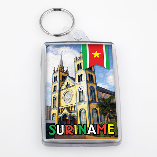 surinaamse-souvenirs-surinaamse-sleutelhangers