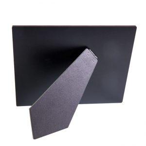 Fotostaander-Hout-20×25 – Gepersonaliseerd