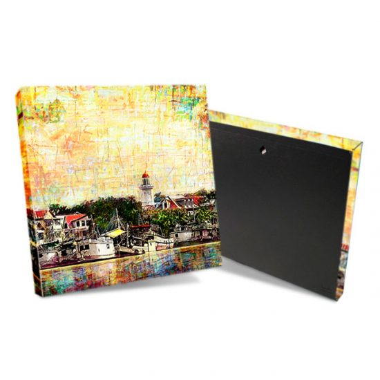 surinaamse-souvenirs-surinaamse-canvasbox