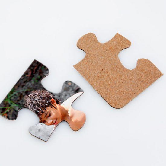 surinaamse-souvenirs-surinaamse-gepersonaliseerde-geschenken