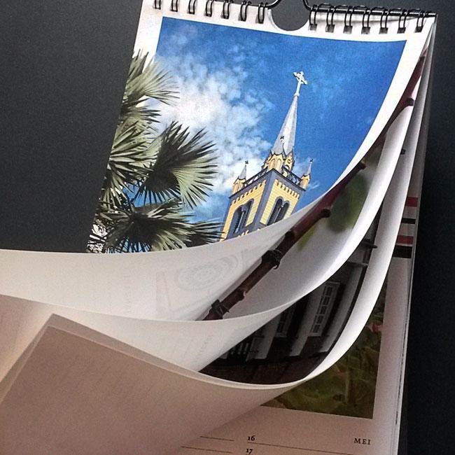 surinaamse-souvenirs-surinaamse-kalender
