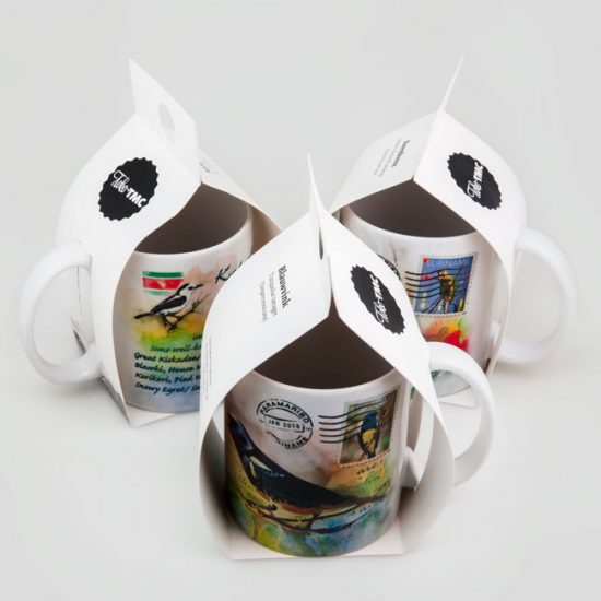 surinaame-souvenirs-surinaamse-mokken