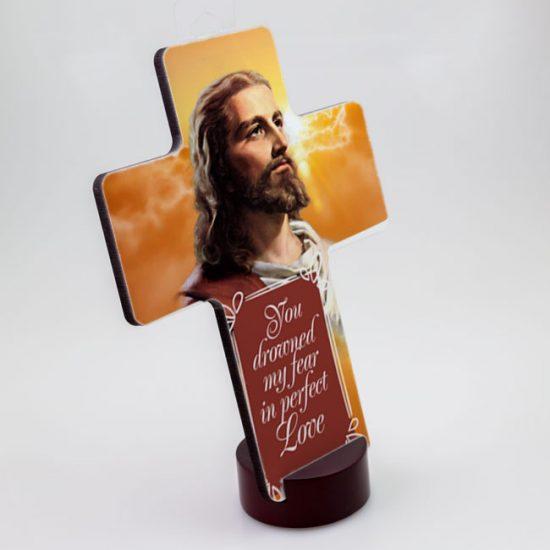 surinaams-souvenir-geschenk-kruis