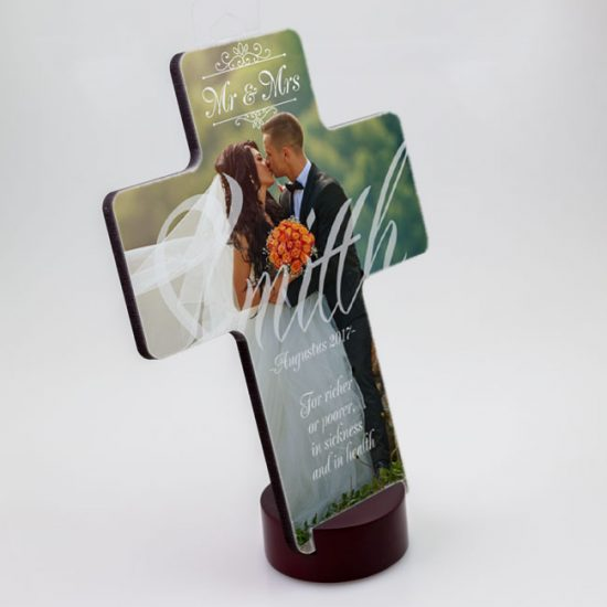 suriname-communie-huwelijk-geschenken