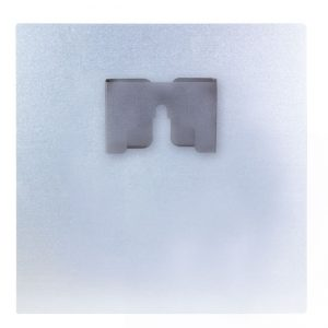 Fotopaneel-aluminium<BR>Kuyake2x