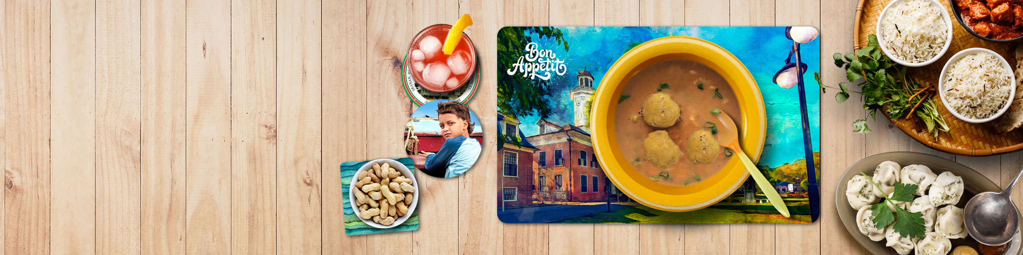 banner_placemats-coasters_2000x500px