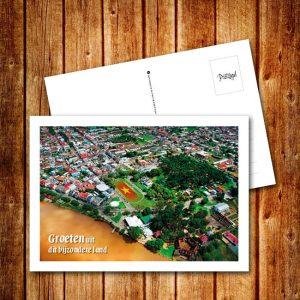 Ansichtkaart_GRT_LI_05