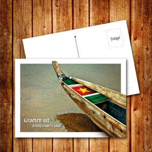 Ansichtkaart_GRT_LI_33
