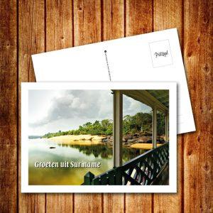 Ansichtkaart_GRT_LI_43