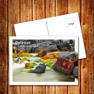 Ansichtkaart_GRT_LI_57