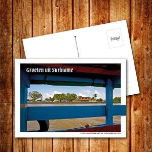 Ansichtkaart_GRT_LI_85