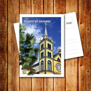 Ansichtkaart_GRT_ST_63
