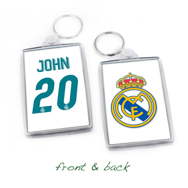 sleutelhanger, keyring, surinaamse souvenirs, gepersonaliseerde geschenken, voetbal