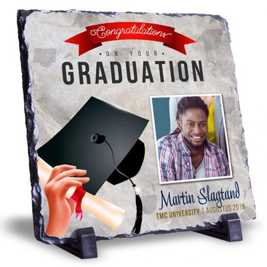 gepersonaliseerd kado, surinaamse souvenirs, graduation, geslaagd