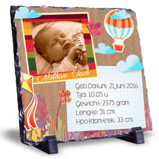 gepersonaliseerd kado, surinaamse souvenirs, birthday, baby, geboorte