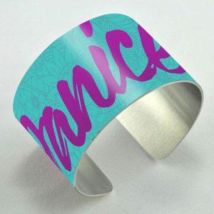 Bracelets (Gepersonaliseerd)