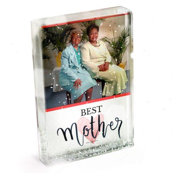 glitterbox, moederdag, surinaamse gepersonaliseerde geschenken, kado, mothers day gift