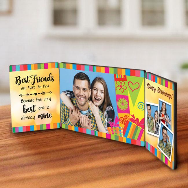 suriname gepersonaliseerde geschenken, birthday present, verjaardags kado, personalized gifts