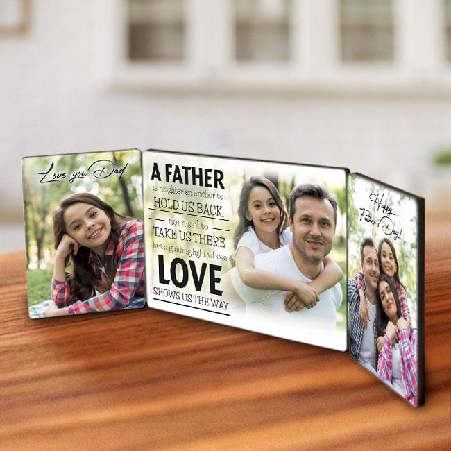 suriname gepersonaliseerde geschenken, vaderdag kado, personalized gifts