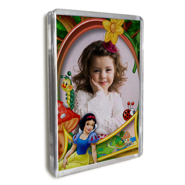 Template_MagneetAcrylic_Kids_04
