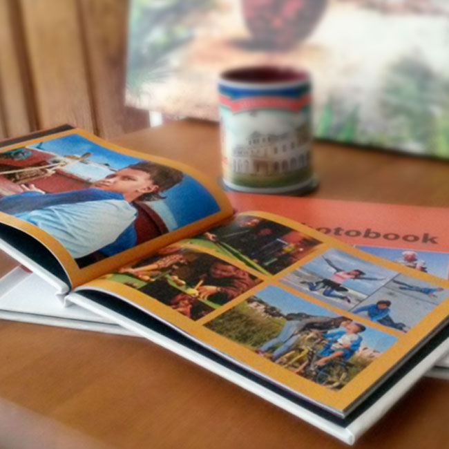 fotoboeken_01
